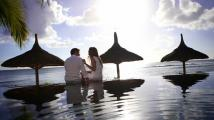 Ambiance - Recif Attitude Hotel Mauritius