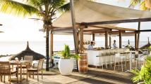 Bar, Hotel Recif Attitude Mauritius