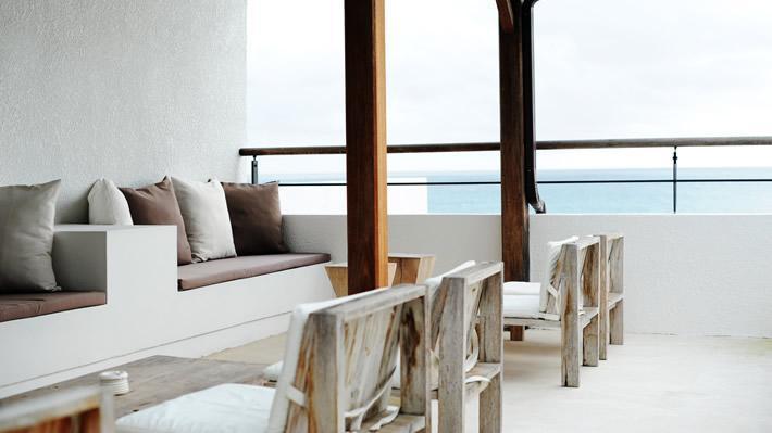 Cozy Corner, Recif Attitude Hotel, Mauritius